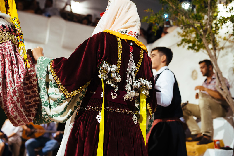 TRADITIONAL COSTUME.jpg