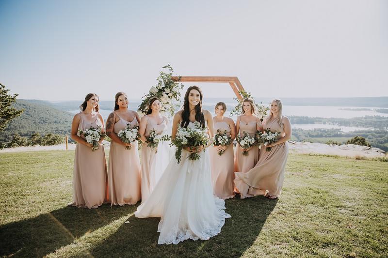 Goodwin Wedding-887.jpg