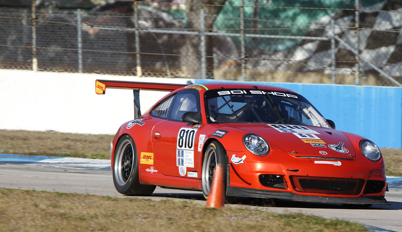 HSR-SebClassic-2016_1983-#810-Porsche.jpg
