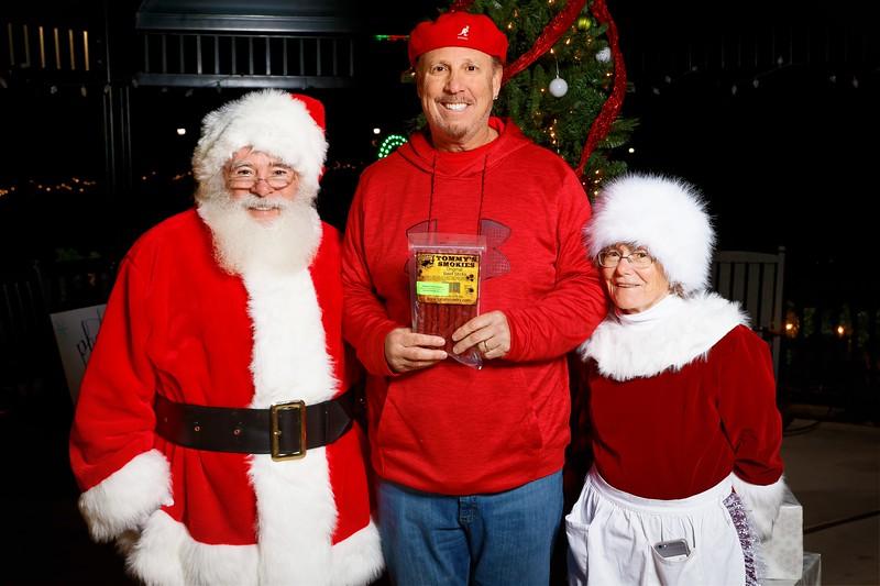 Cramerton Photos with Santa 2019 - 00097_DxO.jpg