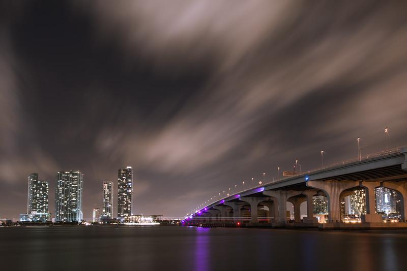 Miami Florida-18.jpg