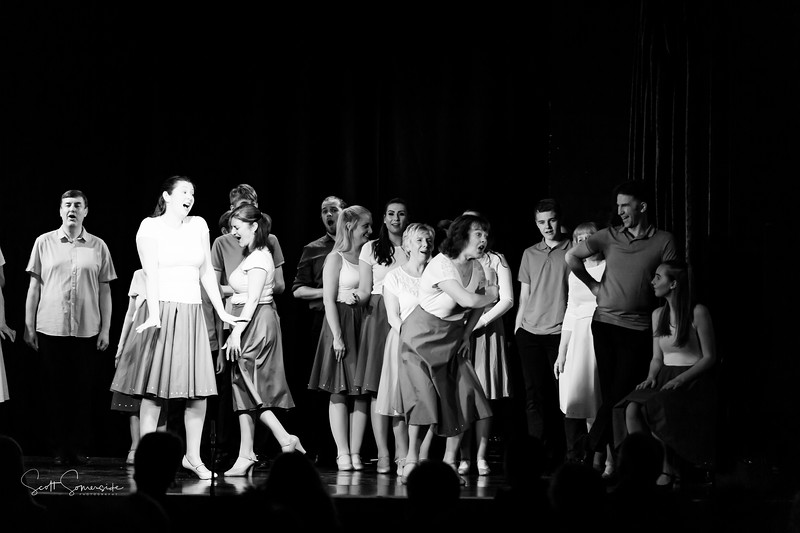 BnW_St_Annes_Musical_Productions_2019_546.jpg