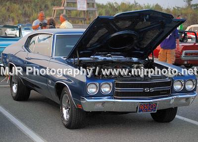 Car Shows, Cedar Beach, NY, (9-9-06)