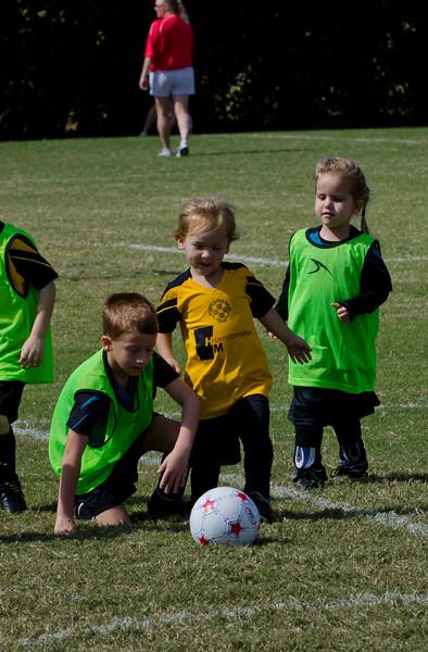 soccer-2743.jpg