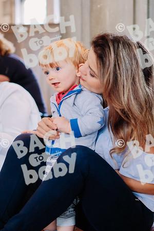 © Bach to Baby 2018_Alejandro Tamagno_Dulwich Village_2018-06-07 007.jpg