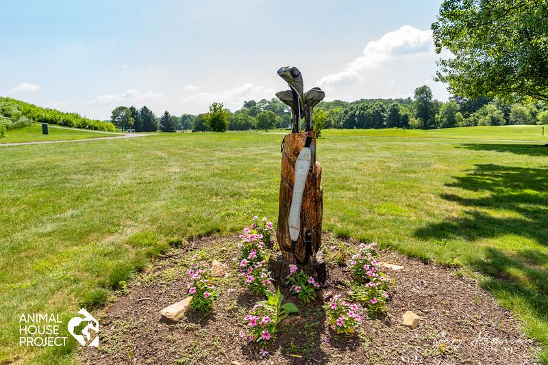 2019-07-19-Animal House Golf-151.jpg