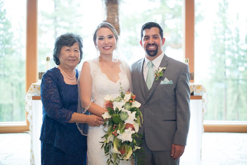 2-Wedding Ceremony-264.jpg