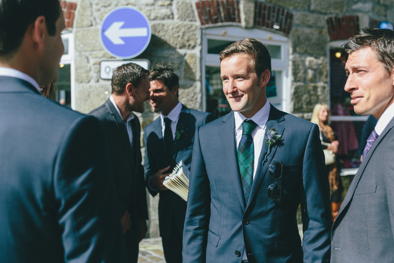 202-D&T-St-Ives-Wedding.jpg