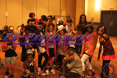 Uniting Talented Youth, Inc.