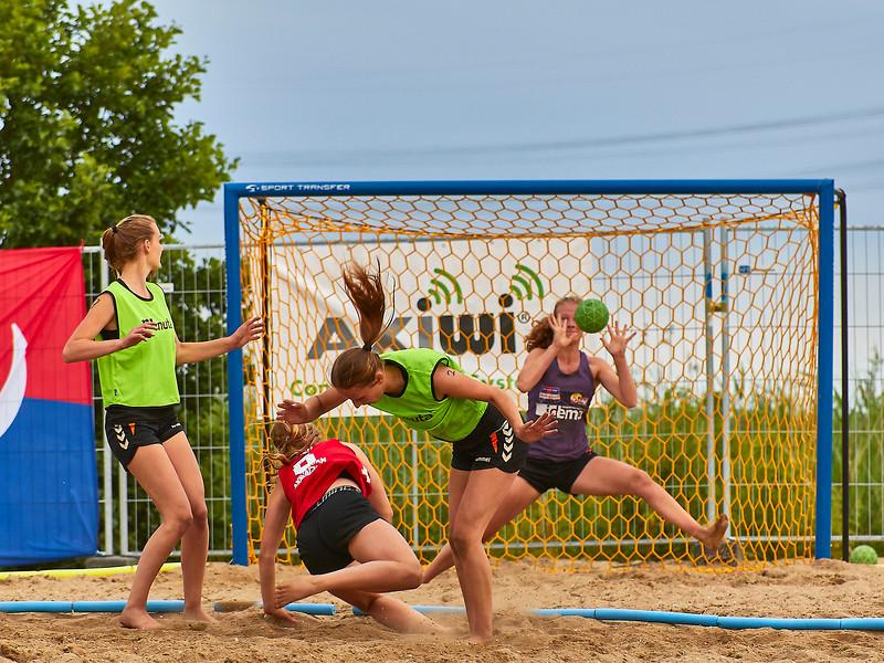 Molecaten NK Beach Handball 2017 dag 1 img 610.jpg