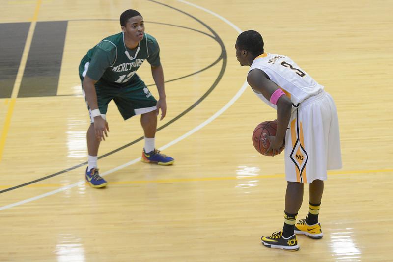 20140208_MCC Basketball_0276a.jpg
