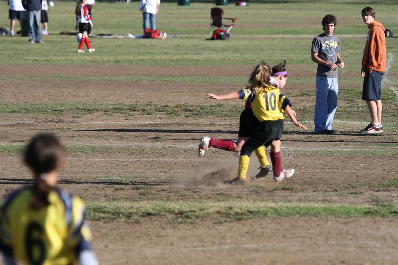 Soccer07Game4_009.JPG