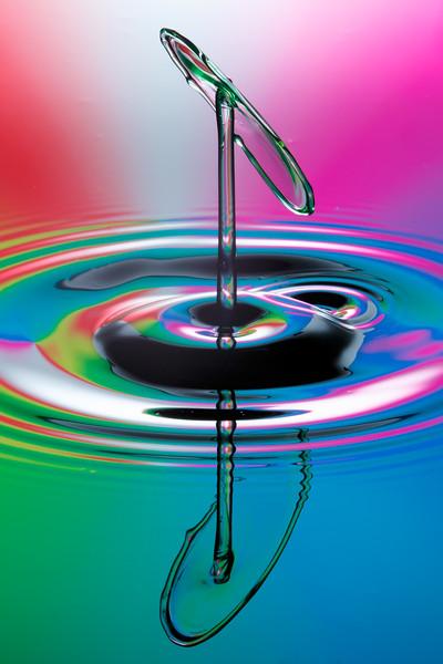 Timing_031018_WaterDrop_6304.jpg