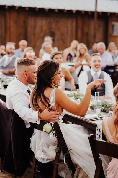 Elise&Michael_Wedding-Jenny_Rolapp_Photography-976.jpg