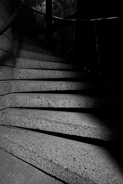 the-spiral-staircase_3562253564_o.jpg