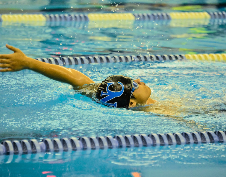 Swim Meet 11-09-13 (387 of 1544).jpg