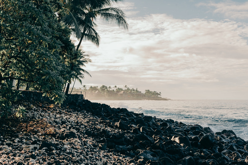 Hawaii20-40.jpg
