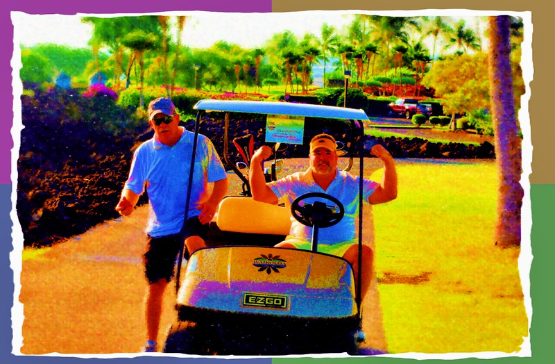 Watch out for Haole golfers - life threatening certain.jpg