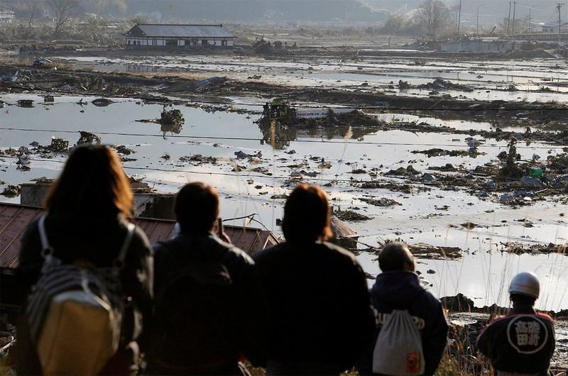 JapanEarthquake2011-301.jpg