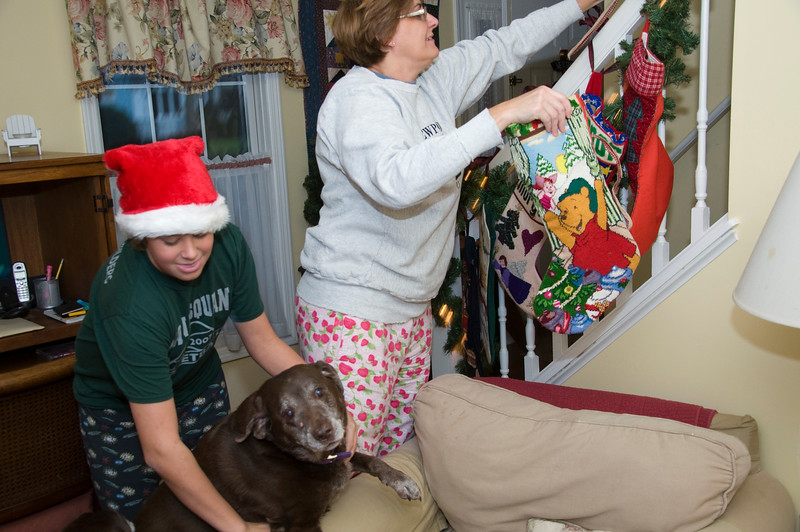20111225-Christmas-005.jpg