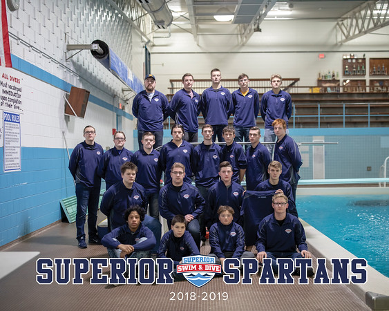 SHS_Swim_Dive_Boys_2018