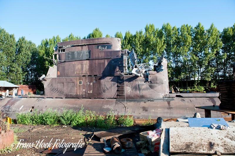 Submarines-102.jpg