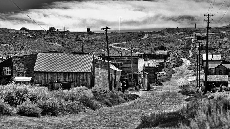 Bodie Ghost Town-12.jpg