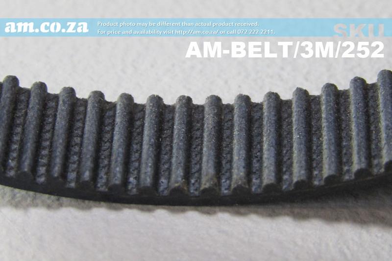 belt-under.jpg