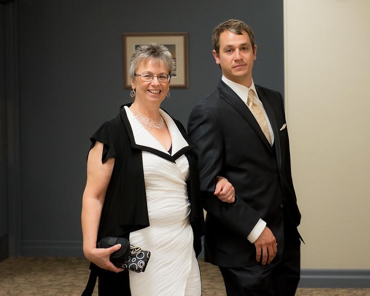 EDITS - Ryan and Lindsey Wedding 2014-447.jpg