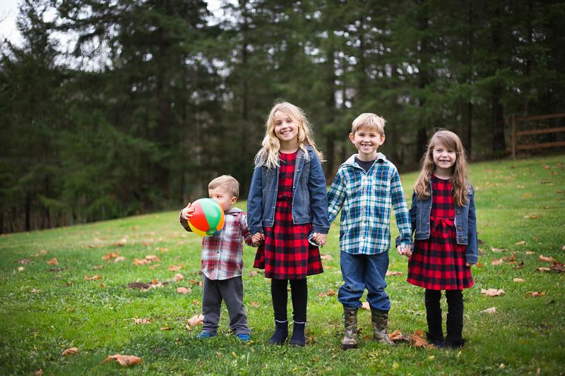 Allen Family Photos-13.jpg