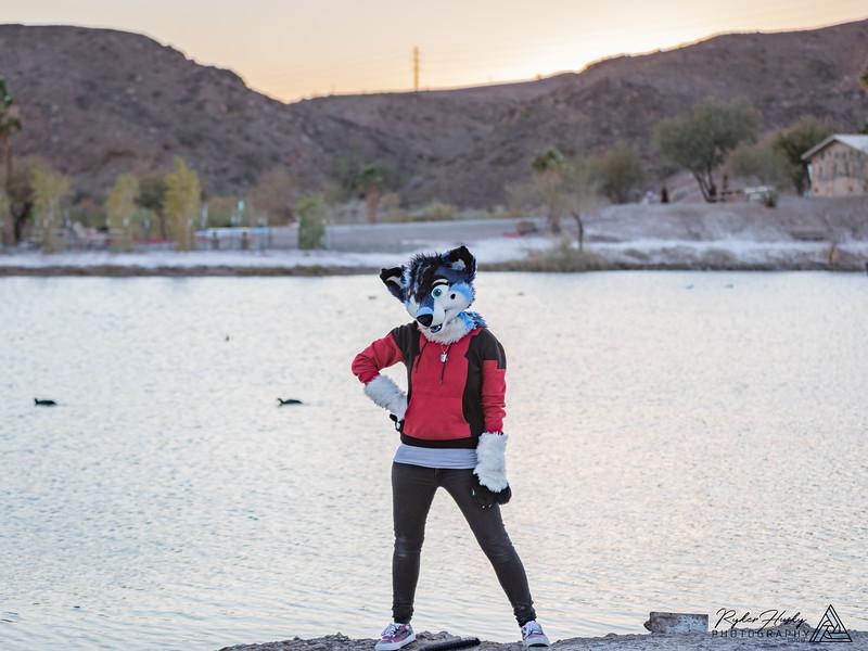 Arizona New Years 2019-008.jpg