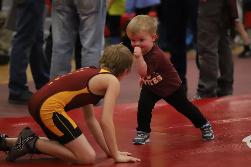 Little Guy Wrestling_4138.jpg