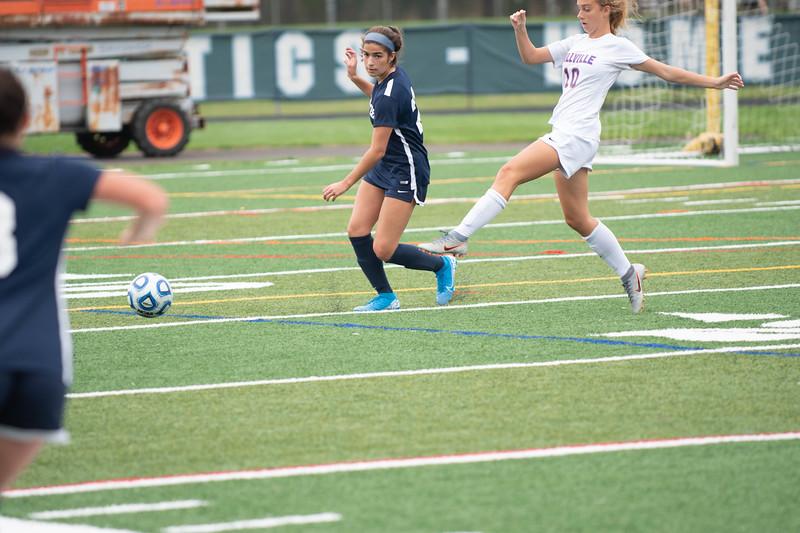 shs girls soccer vs millville (15 of 215).jpg