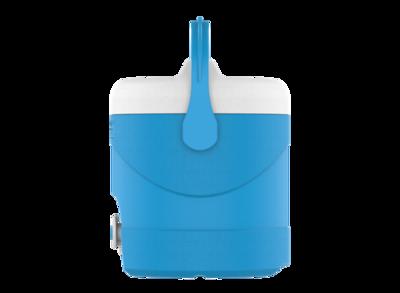 Picnic Cooler 4L
