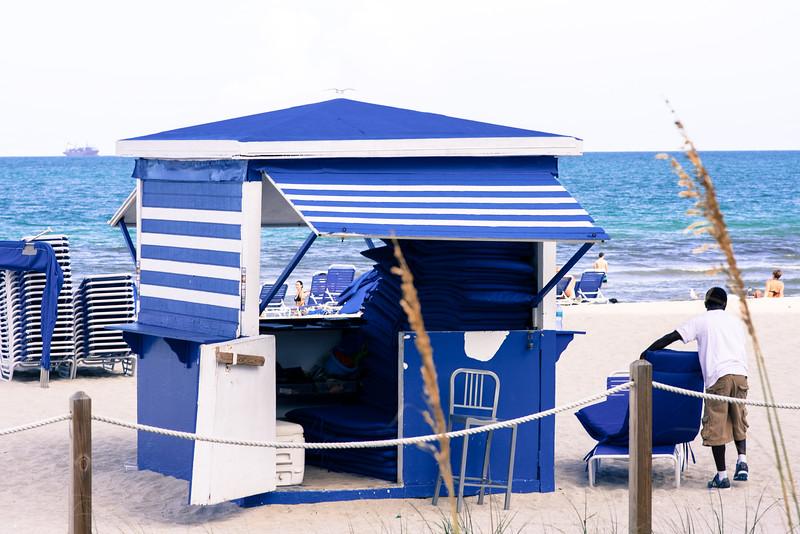 beach 2-2.jpg