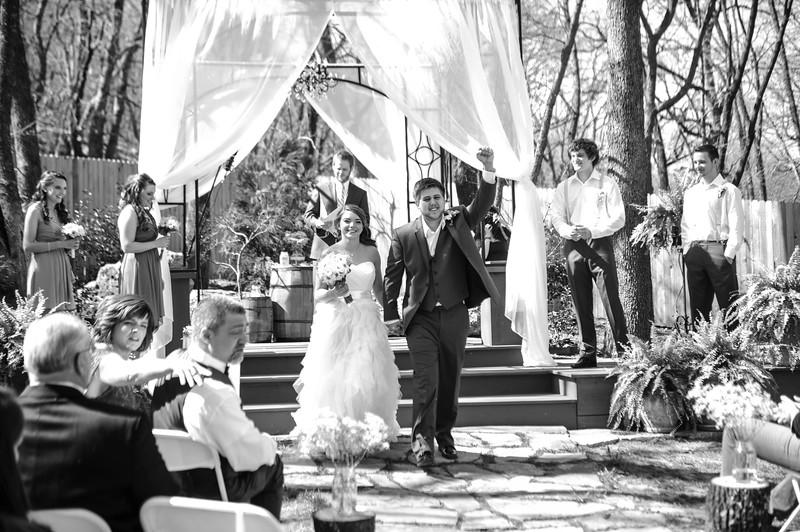 wedding_368.jpg