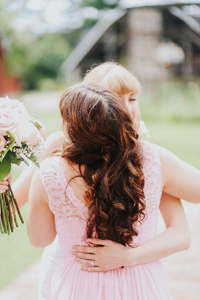 Krotz Wedding-247.jpg