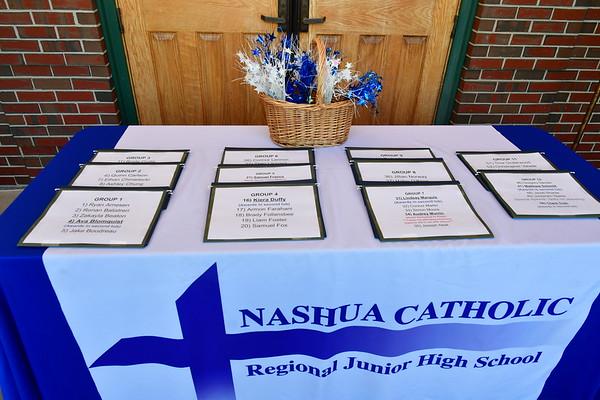 NC-Graduation2020