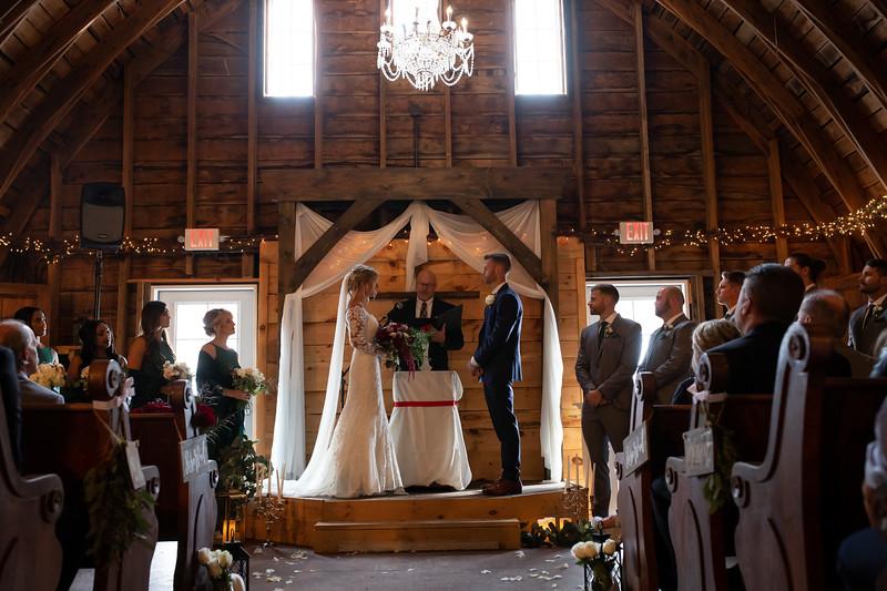 Blake Wedding-855.jpg