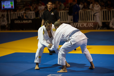 Anthony Baker, BJJ Competition, San Jose, CA (20140406)