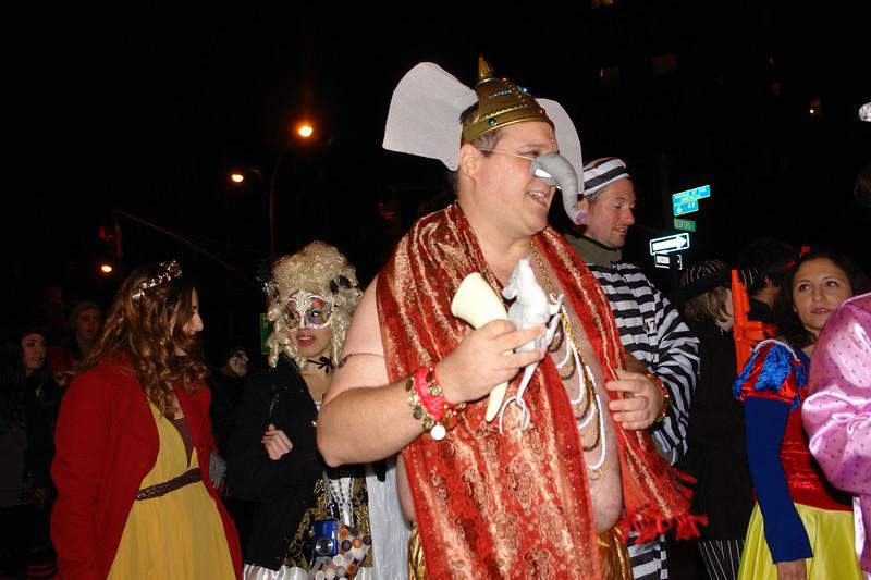 Halloween Parade 088.jpg