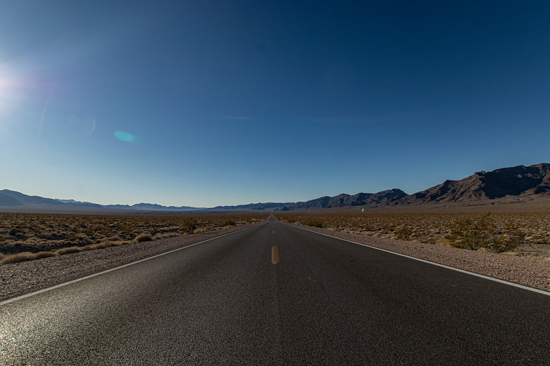 RoadfromPahrump-Jan2020.jpg
