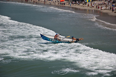 San Clemente Ocean Festival 09