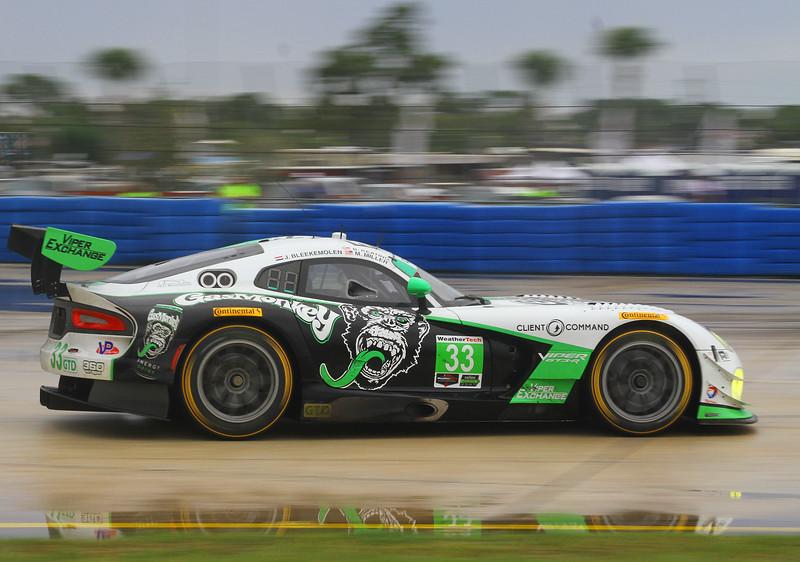 5660-Seb16-Race-#33Vipermonkey.jpg