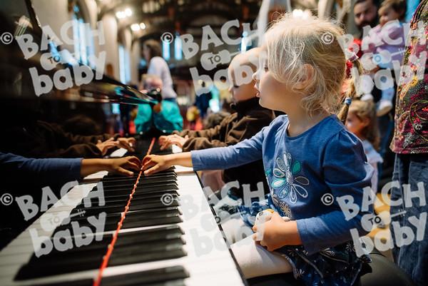 © Bach to Baby 2017_Alejandro Tamagno_Chingford_2017-09-08 045.jpg