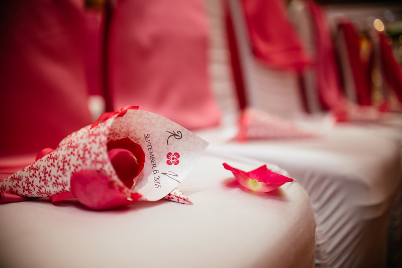 Le Cape Weddings - Robin and Virag_-245.jpg