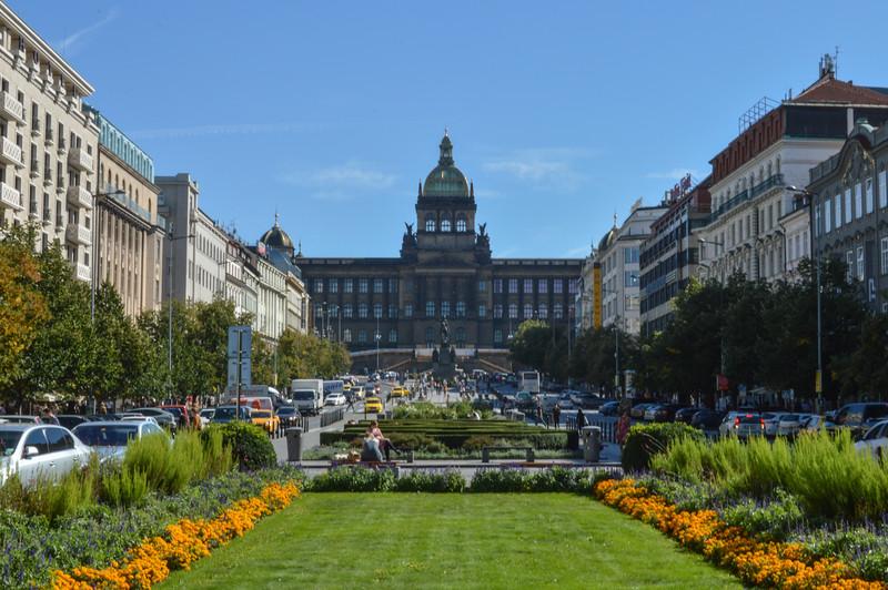 Prague-102.jpeg