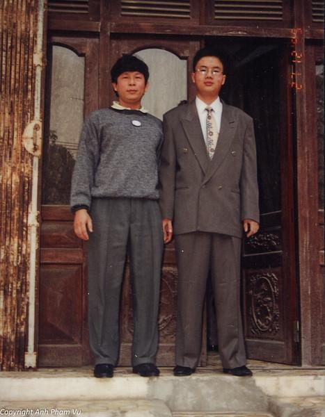 Wedding chi Quyen 07.jpg