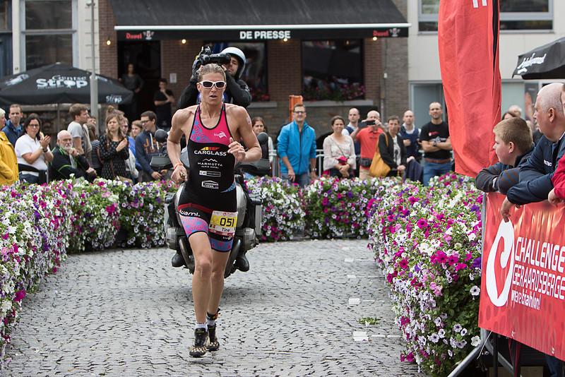 challenge-geraardsbergen-Stefaan-0890.jpg