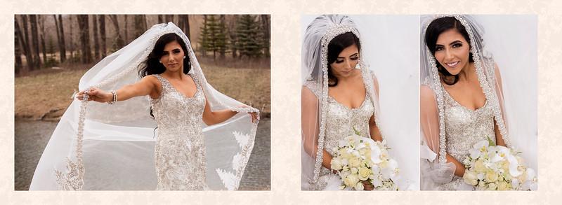 Calgary-Spruce-Meadows-Wedding-045-046.jpg